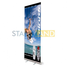 roll-up_classic_85x200